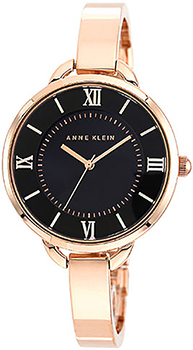 Наручные женские часы Anne Klein 1826bkrg