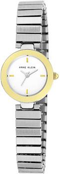 Наручные женские часы Anne Klein 1837svtt