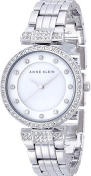 Наручные женские часы Anne Klein 1853mpsv