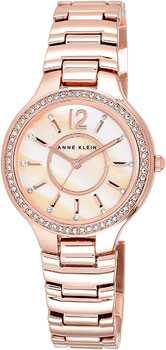 Наручные женские часы Anne Klein 1854rmrg