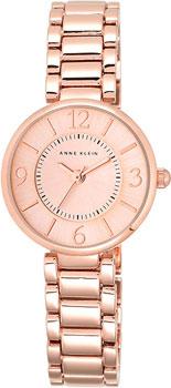 Наручные женские часы Anne Klein 1870rgrg