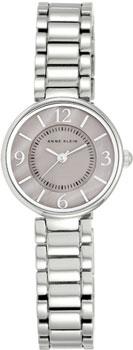 Наручные женские часы Anne Klein 1871tmsv