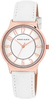 Наручные женские часы Anne Klein 1928rgwt