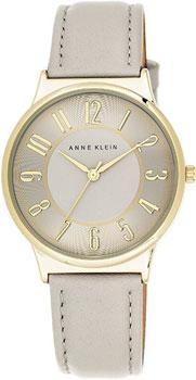 Наручные женские часы Anne Klein 1928tptp