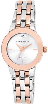 Наручные женские часы Anne Klein 1931svrt