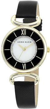 Наручные женские часы Anne Klein 1932mpbk