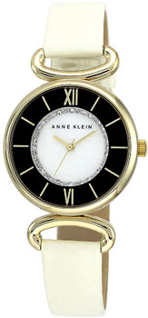 Наручные женские часы Anne Klein 1932mpiv