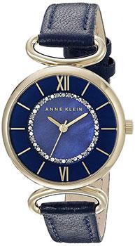 Наручные женские часы Anne Klein 1932nmnv