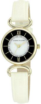 Наручные женские часы Anne Klein 1934mpiv