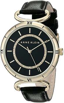 Наручные женские часы Anne Klein 1938gbst