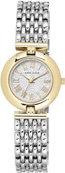 Наручные женские часы Anne Klein 1945svtt