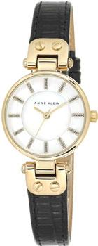 Наручные женские часы Anne Klein 1950mpbk