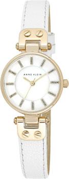 Наручные женские часы Anne Klein 1950mpwt