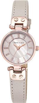 Наручные женские часы Anne Klein 1950rgtp