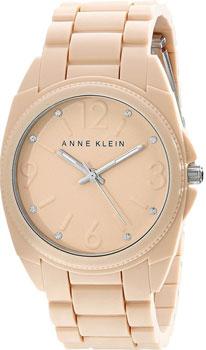 Наручные женские часы Anne Klein 1957blst