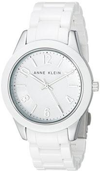 Наручные женские часы Anne Klein 1963wtwt