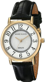 Наручные женские часы Anne Klein 1966mpbi