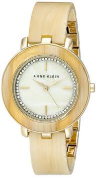 Наручные женские часы Anne Klein 1972cmhn