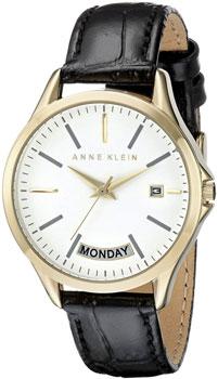 Наручные женские часы Anne Klein 1976wtbk