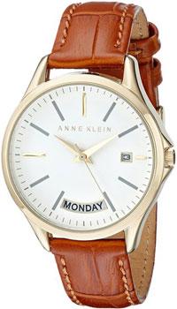 Наручные женские часы Anne Klein 1976wthy