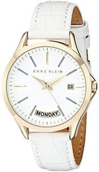 Наручные женские часы Anne Klein 1976wtwt