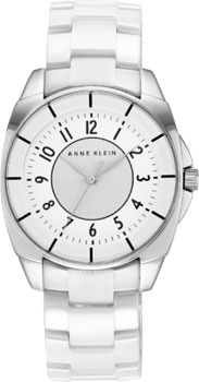 Наручные женские часы Anne Klein 1979wtwt