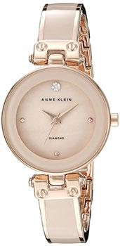 Наручные женские часы Anne Klein 1980bmrg