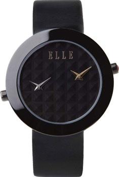 Наручные женские часы Elle 20033s17n (Коллекция Elle Leather)