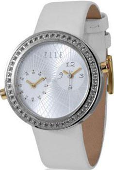 Наручные женские часы Elle 20038s49n (Коллекция Elle Leather)