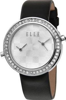 Наручные женские часы Elle 20038s54n (Коллекция Elle Leather)