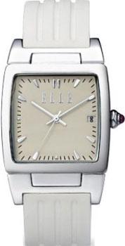 Наручные женские часы Elle 20053p01n (Коллекция Elle Sport Steel)