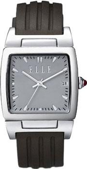 Наручные женские часы Elle 20053p03n (Коллекция Elle Sport Steel)