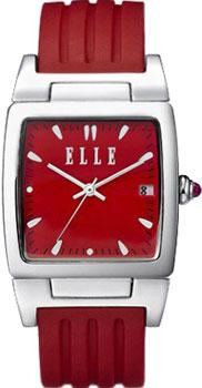 Наручные женские часы Elle 20053p04n (Коллекция Elle Sport Steel)