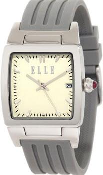 Наручные женские часы Elle 20053p05n (Коллекция Elle Sport Steel)