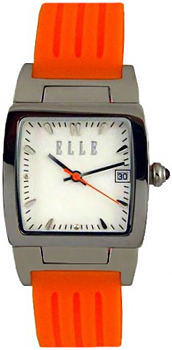 Наручные женские часы Elle 20053p10n (Коллекция Elle Sport Steel)