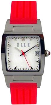 Наручные женские часы Elle 20053p11n (Коллекция Elle Sport Steel)