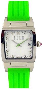 Наручные женские часы Elle 20053p12n (Коллекция Elle Sport Steel)