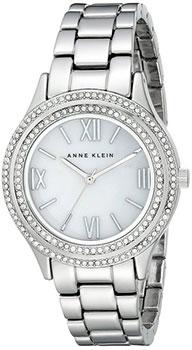 Наручные женские часы Anne Klein 2007mpsv