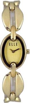 Наручные женские часы Elle 20083b07c (Коллекция Elle Metals)