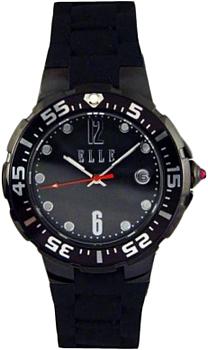 Наручные женские часы Elle 20094p06n (Коллекция Elle Sport Steel)