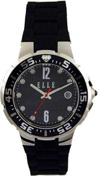 Наручные женские часы Elle 20094p07n (Коллекция Elle Sport Steel)