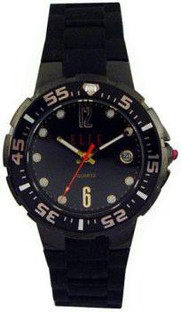 Наручные женские часы Elle 20094p08n (Коллекция Elle Sport Steel)