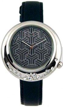 Наручные женские часы Elle 20097s06c (Коллекция Elle Leather)