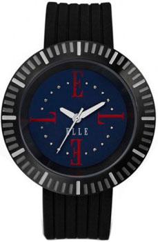 Наручные женские часы Elle 20102p03c (Коллекция Elle Sport Steel)