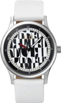 Наручные женские часы Elle 20103s01c (Коллекция Elle Leather)