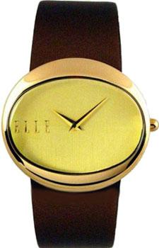 Наручные женские часы Elle 20112s11c (Коллекция Elle Leather)