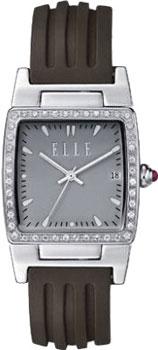 Наручные женские часы Elle 20117p03n (Коллекция Elle Sport Steel)