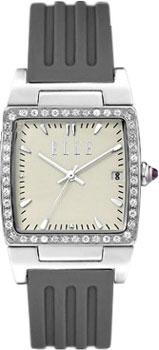 Наручные женские часы Elle 20117p05n (Коллекция Elle Sport Steel)