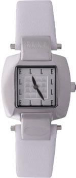Наручные женские часы Elle 20131s03n (Коллекция Elle Leather)