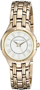 Наручные женские часы Anne Klein 2014wtgb